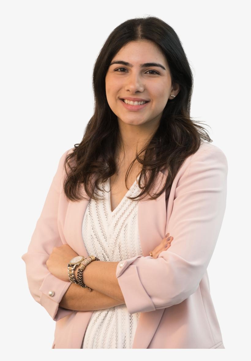 Mariana Pinto Ramos - Vieira De Almeida & Associados, transparent png #4123253