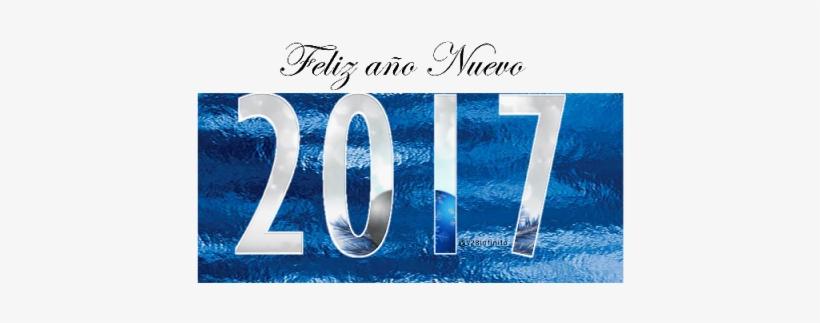 Feliz Año Nuevo - Fall In Love, transparent png #4124107