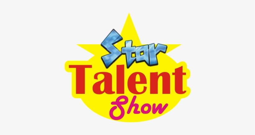 Talent Show, transparent png #4125878