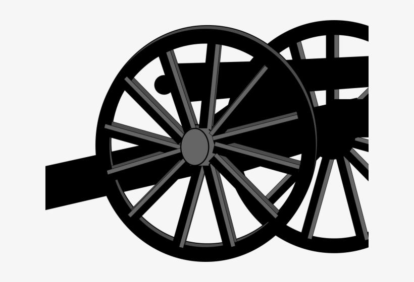 ᐈ Graphic civil war , Royalty Free civil war illustrations | download on  Depositphotos®