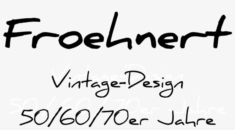 Vintage Design, Inc., transparent png #4128877