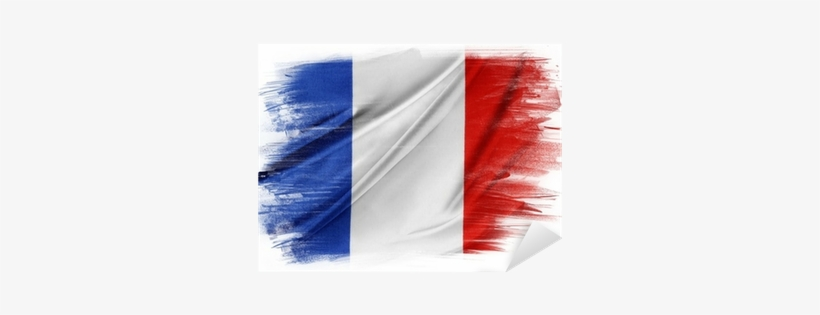 French Flag Free Transparent Png Download Pngkey
