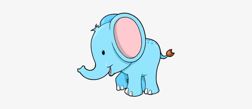 This One S For You Kid Baby Blue Elephant Cartoon Free Transparent Png Download Pngkey The image is transparent png format with a resolution of 1837x1858 pixels, suitable for design use and personal projects. kid baby blue elephant cartoon