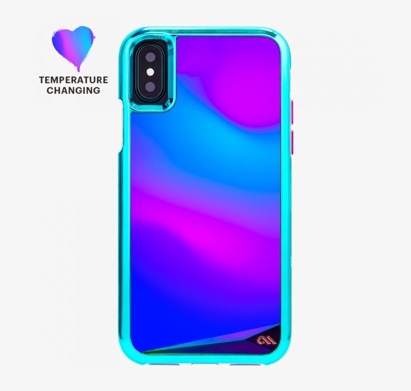 cede2ea92da Case-mate Mood Iphone Xs   X Case Back - Cool Iphone X Cases - Free ...