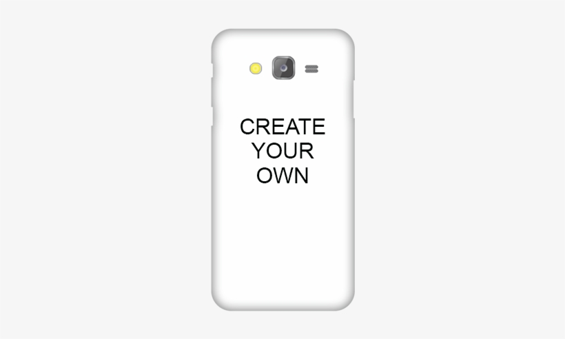 Create Your Own Samsung Galaxy J5 Mobile Cover - Lenovo K6 Power Cover Online, transparent png #4133602