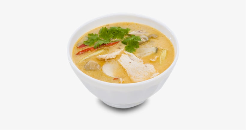 Chicken Vegetable Soup - Soup, transparent png #4137240
