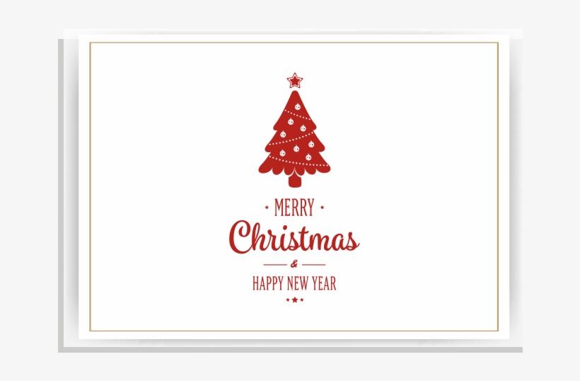 Christmas Card Caption Text - Cafepress Merry Christmas Samsung Galaxy S7 Case, transparent png #4138472