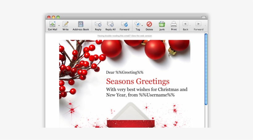 12 Outlook Email Signature Templates Samples Examples Email
