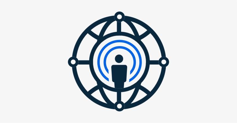 All Data Uploads & Downloads Done Over The Internet - Globe