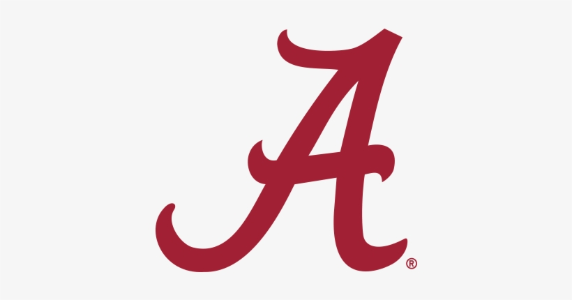 A - Ncaa Alabama Crimson Tide 16 Oz Java Mug, transparent png #4141681
