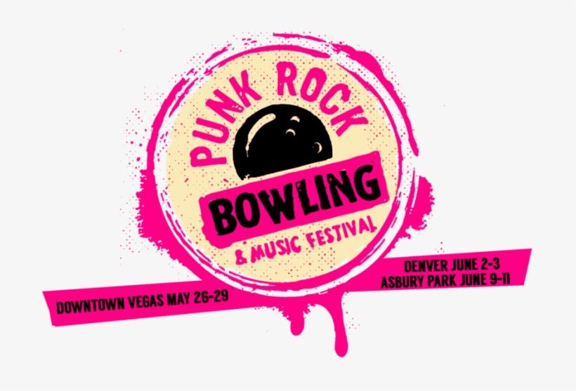 Mark Stern X Punk Rock Bowling Full Interview - Punk Rock Bowling, transparent png #4144659