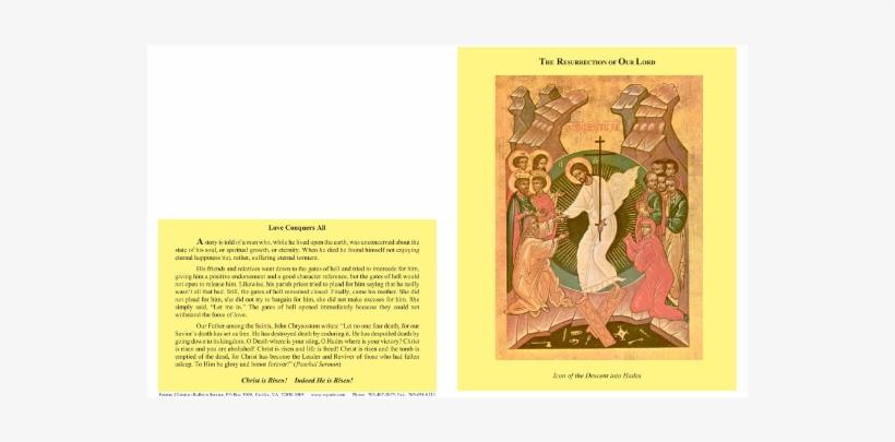 Our Weekly Bulletin Is Essentially A Worship Aid - Auguri Di Pasqua Di Azione Cattolica, transparent png #4144850