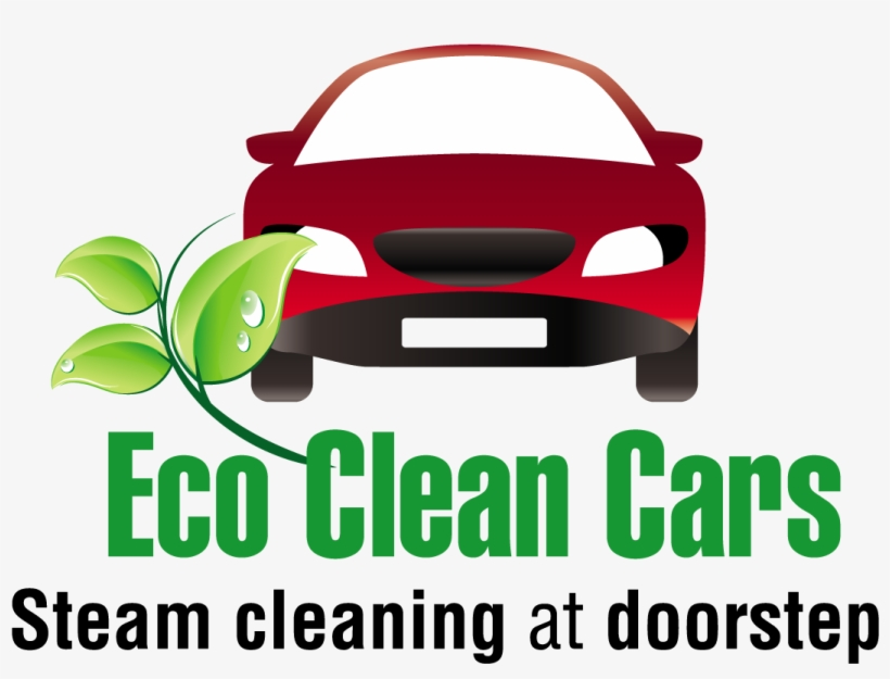Eco Clean Cars Is Leading The Way By Introducing The - Eco Clean Cars, transparent png #4146950