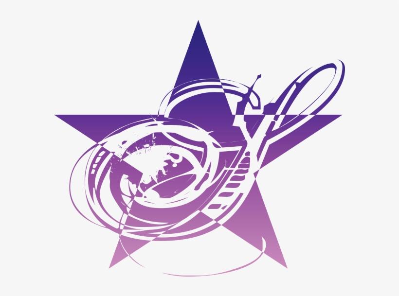 Star Light Music, transparent png #4158591
