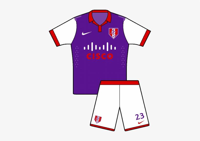 6512d4c62 Soccer Uniform Clip Art - Free Transparent PNG Download - PNGkey