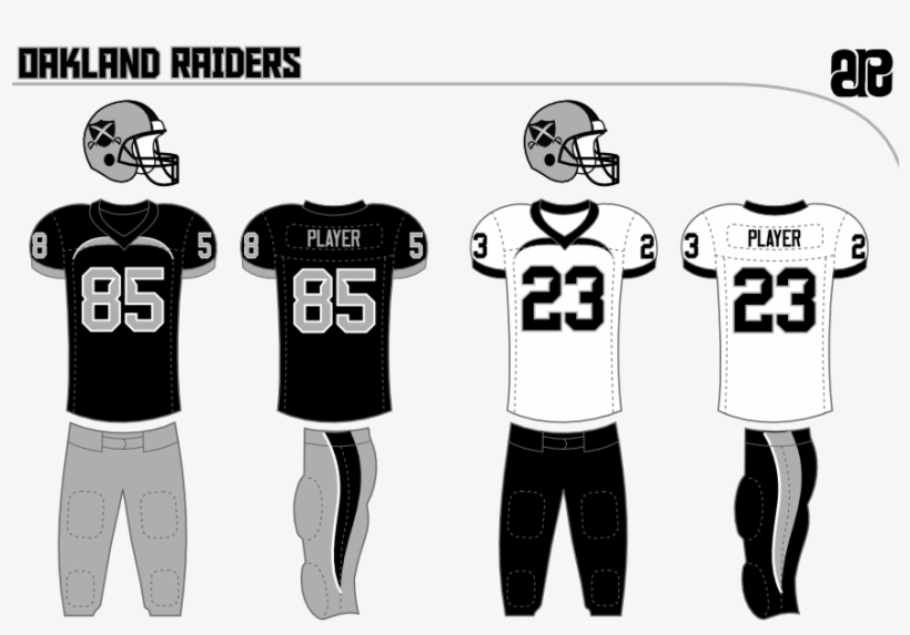 Shirt Clipart American Football Jersey American Football Uniform