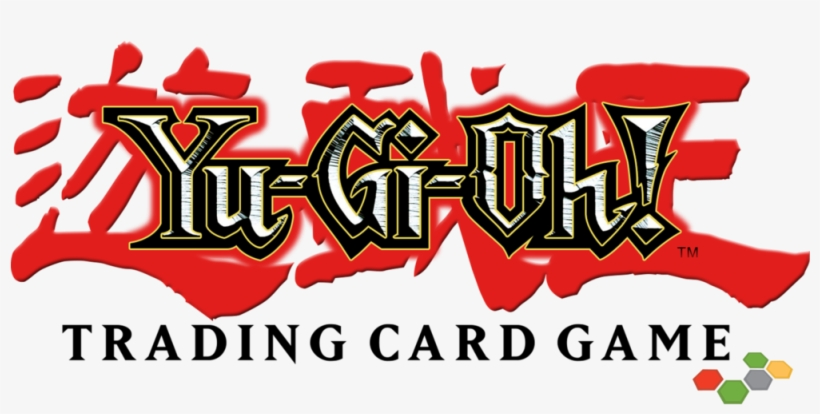 Yugioh Event Image - Yu-gi-oh! Tcg Movie Pack Gold Edition, transparent png #4160065