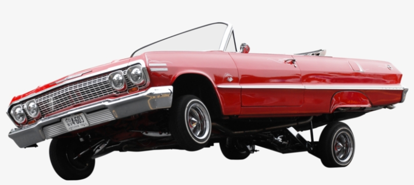 Lowrider Png - Ryder In A Lowrider - Free Transparent PNG Download ... 6b20dd5b3c09