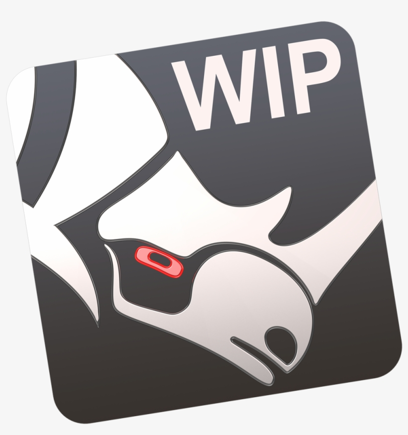 Untitled-1 505 Kb - Rhino 3d Icon Png, transparent png #4168140