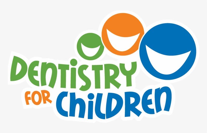 Dentistry For Children Ga - Dentistry For Kids, transparent png #4173773