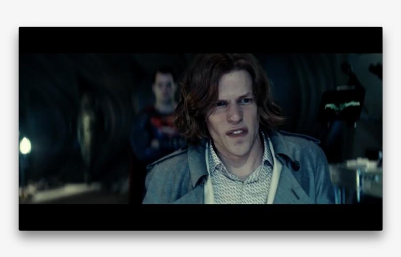 """""""batman V Superman - Batman V Superman: Dawn Of Justice, transparent png #4179908"""