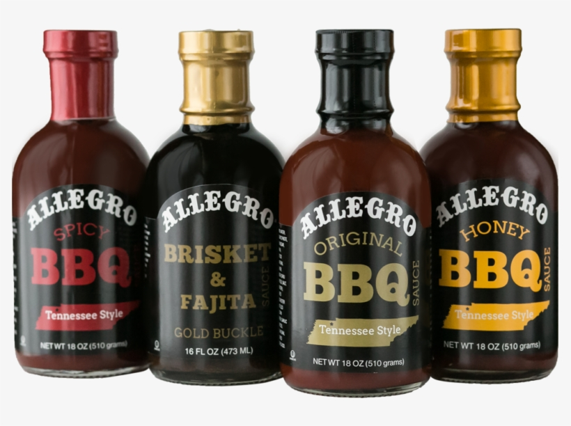Our Distinctive Sauces Are The Perfect Addition To - Marinade Sauces, transparent png #4186986