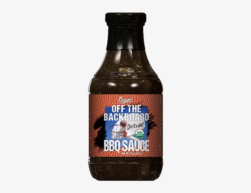 Bbq-sauce - Sauce, transparent png #4187036
