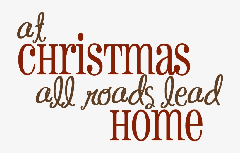 I Hope To Have Some Extra Time During Christmas Vacation - Png Christmas Word Art, transparent png #4187581