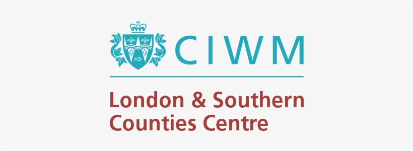 London And Sc Open Meeting - Chartered Institution Of Wastes Management, transparent png #4188962