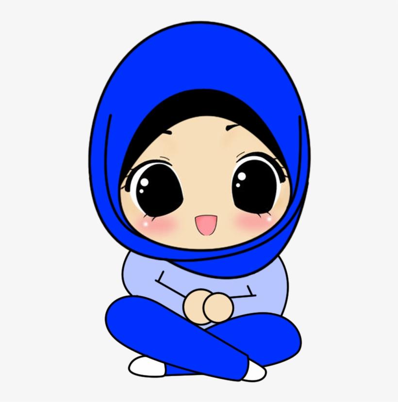 Hijab Niqab Hijab Outfit Muslim Girls Muslim Women Cute