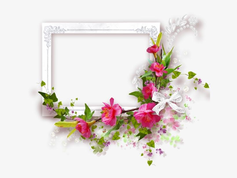 Sonhos Ao Vento Flores Png Fundo Transparente Free Transparent