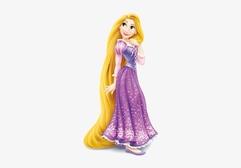 Images of rapunzel from tangled imagen de princesa rapunzel free transparent png download - Rapunzel pictures download ...