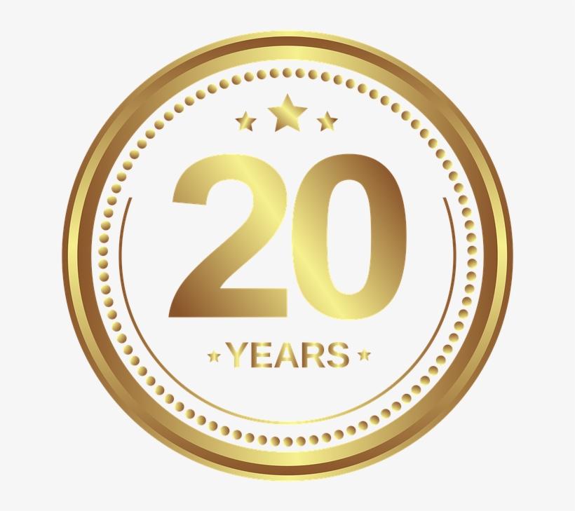 Life's A Twitch Celebrating 15 Years - Agua De Fresa Y Kiwi, transparent png #424585