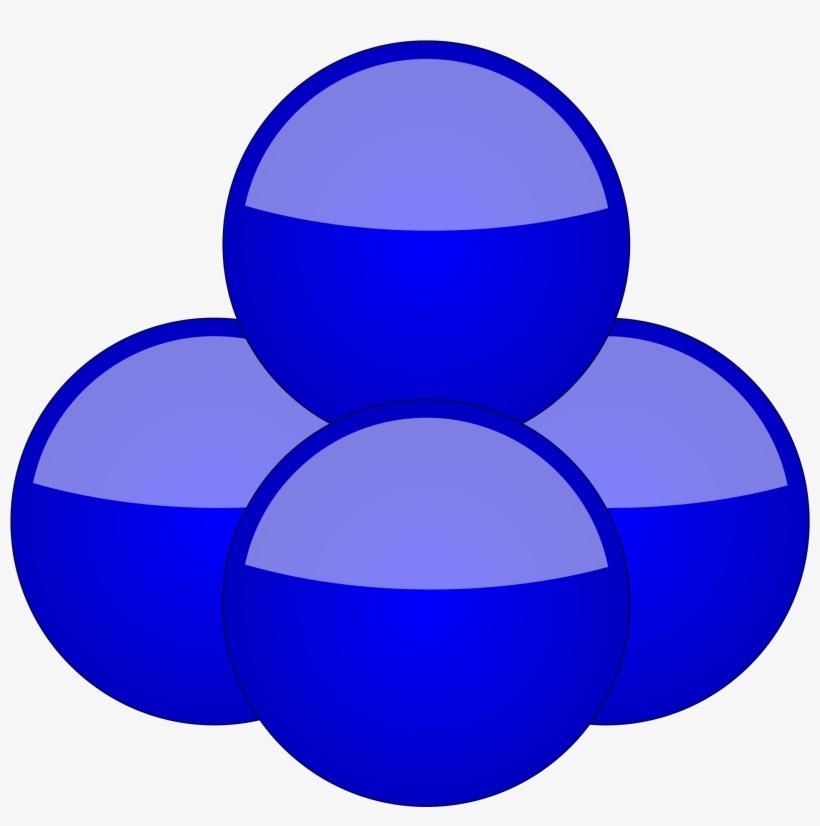 Open - Circle, transparent png #425183