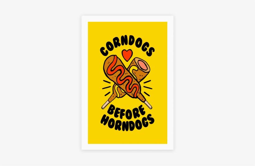 Horn Dog T Shirt, transparent png #425860