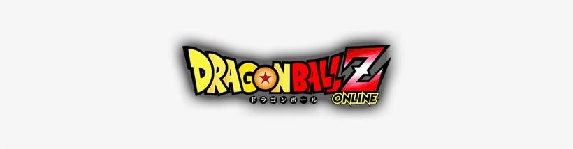 Dragon Ball Z Online - Dragon Ball Z, transparent png #428369