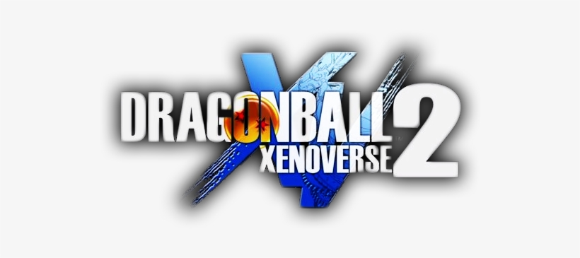 Dragon Ball Xenoverse 2 Full Download Dbz Db Super - Dbz Xenoverse 2 Ps-4 Dragon Ball Playstation 4, transparent png #428704