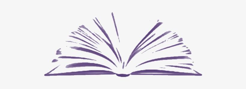 Livre Ouvert Avec Pages Volantes Livre Png Free