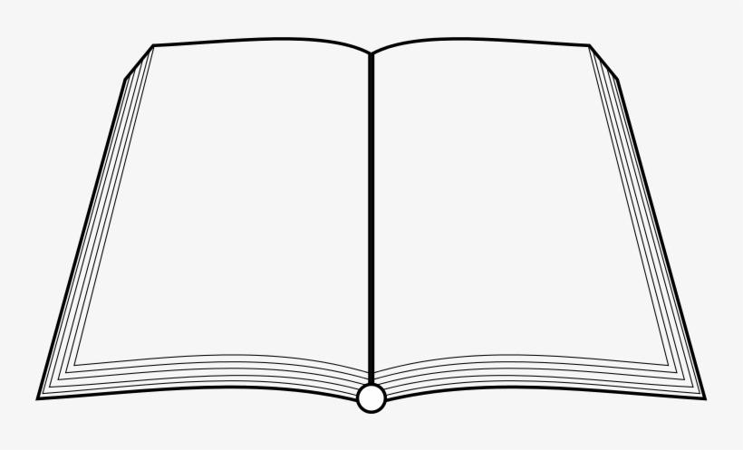 320 183 Pixels Dessin De Livre Ouvert Free Transparent