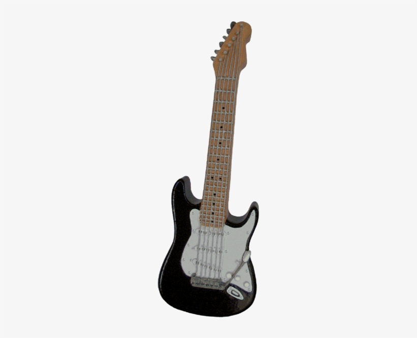 Electric Guitar Beer Tap Handle - Rapids Electric Guitar Novelty Beer Faucet Tap Handle, transparent png #4207719