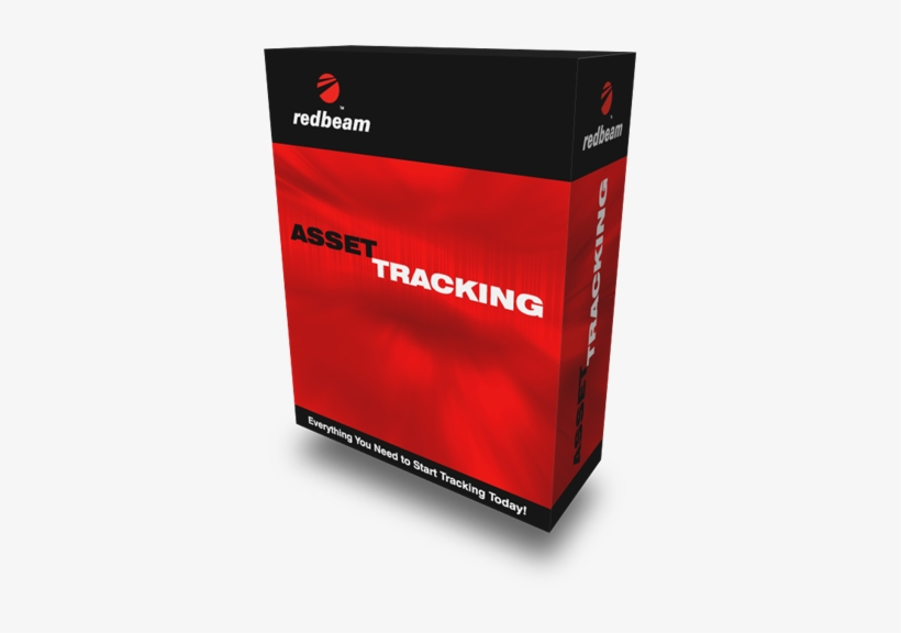 Annual Support For Web Asset Tracking - Redbeam Rfid Asset