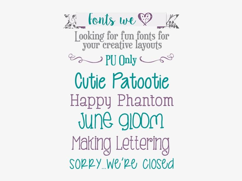 Cutie Patootie * Happy Phantom * June Gloom * Making - Stop Here Round Car Magnet, transparent png #4215292