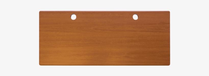 Diy Tabletops - Standing Desk, transparent png #4221757