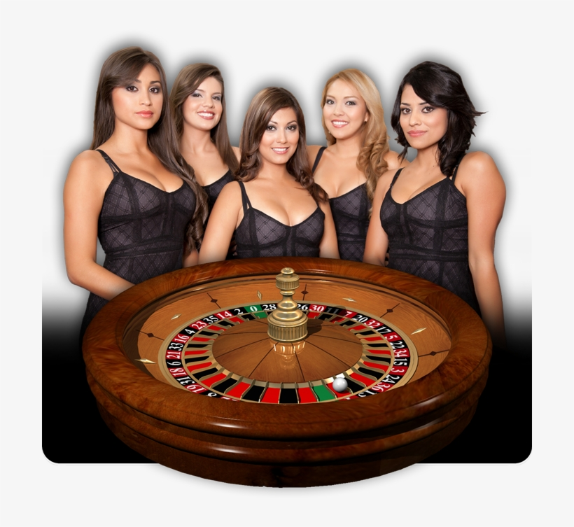 Image result for dealer casino woman