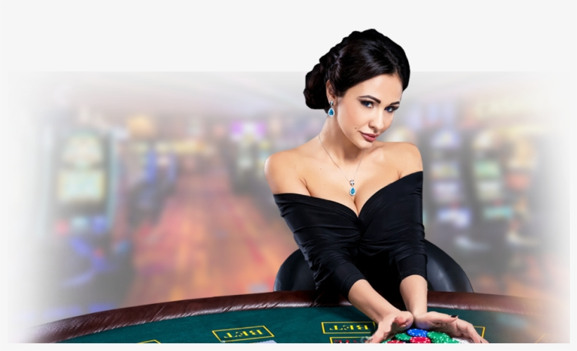 The World's Most Legendary Gambling King