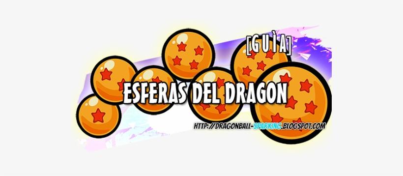 [guia] Esferas Del Dragon - Frasi D Amore Glitter, transparent png #4232080