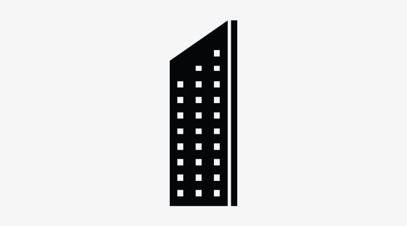 Commercial Tower, Building, It Park, Office, Architecture - Architecture, transparent png #4234362