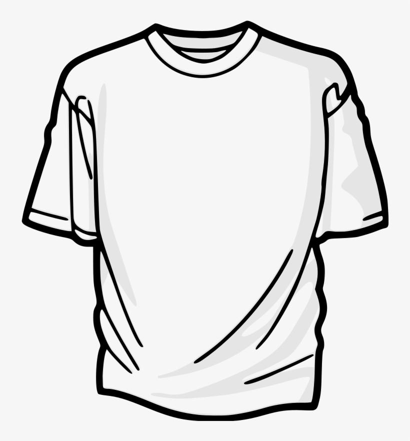 Blank Clip Art Download
