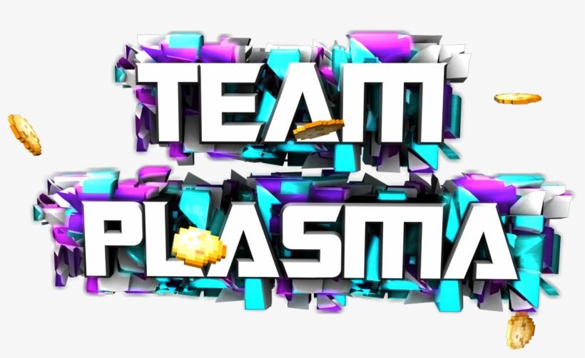 [closed]- Intros, Channel Art, Drawn Avatars, Thumbnails, - Minecraft Team Logo, transparent png #4236223