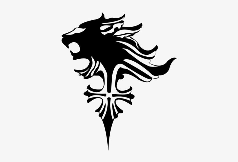 Kuroi Family Symbol Family Protector Symbol Free Transparent Png